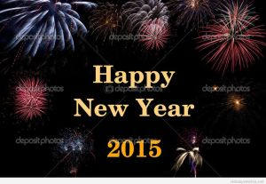 Happy-new-year-2015-hd