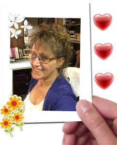 profil-pic3