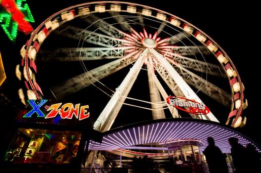people-night-ferris-wheel-fun-medium