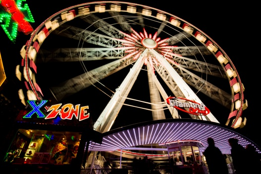 people-night-ferris-wheel-fun-medium