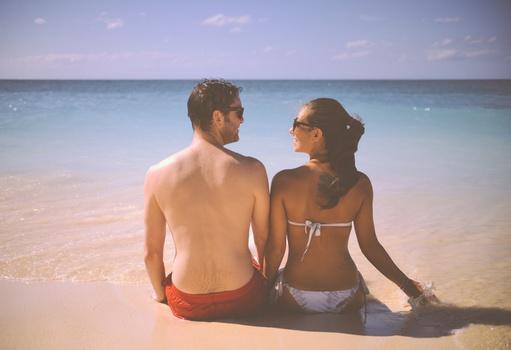 sea-man-beach-holiday-medium.jpg
